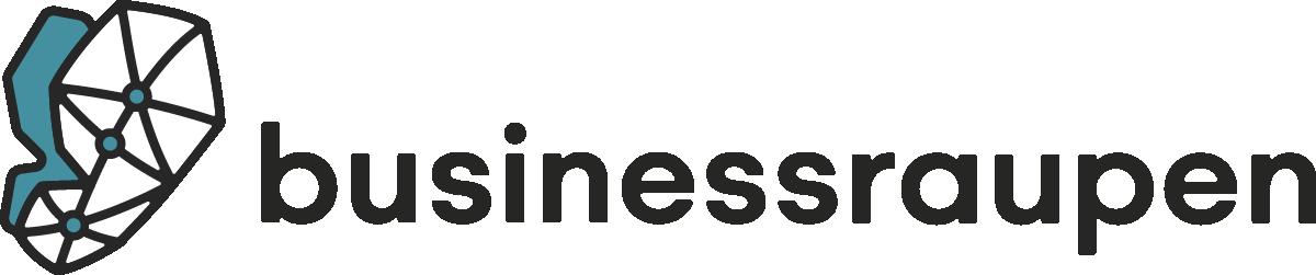 Business Raupen